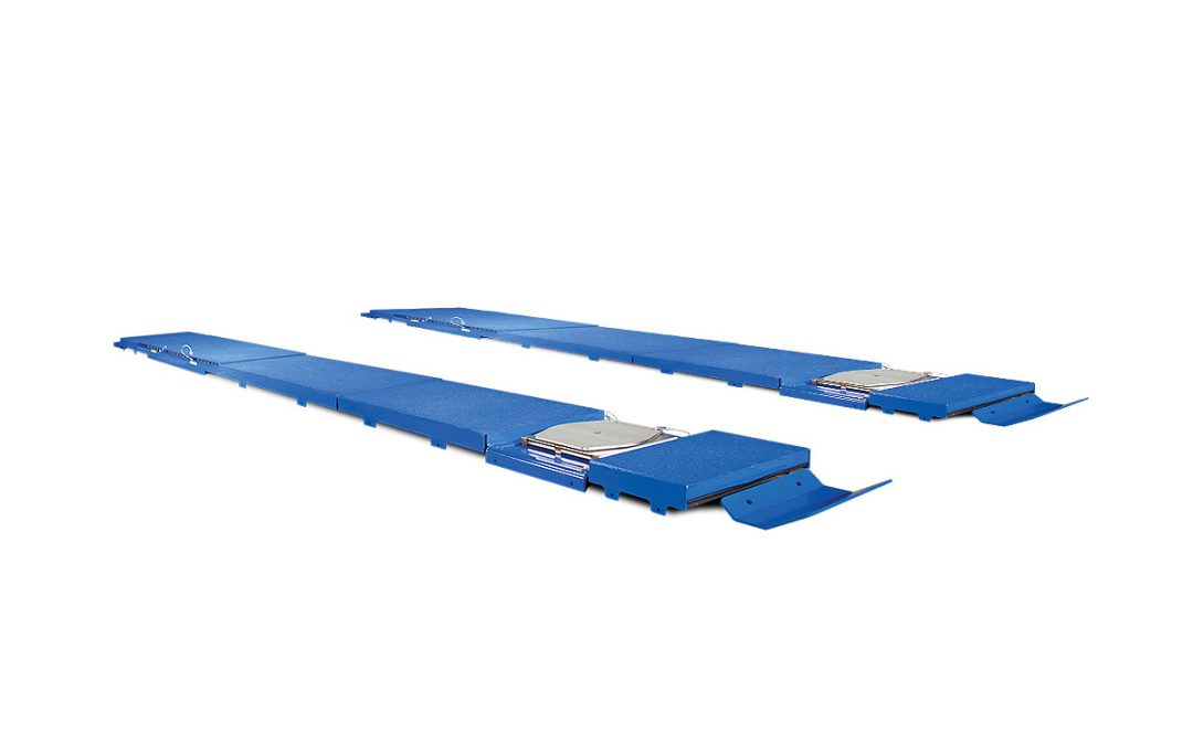 S100163 – Bolt-On Alignment Kit for CR14-X